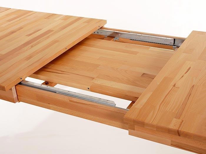 Emejing Weiße Küche Mit Holz Photos - Milbank.us - milbank.us